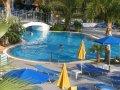 Cyprus Hotels: Anesis Hotel - Swimming Pool Panoramic View